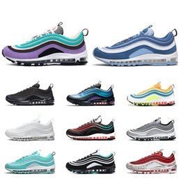 $enCountryForm.capitalKeyWord Australia - Running New Shoes For Men Women Jayson Tatum London Summer Of Love Clear Emerald Neon Seoul Mens Trainer Fashion Sports Sneakers