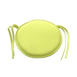 $enCountryForm.capitalKeyWord Australia - Round Bar Office Home Circular Dinning Chair Cushion Seat Pads Kitchen Dining Removable mat