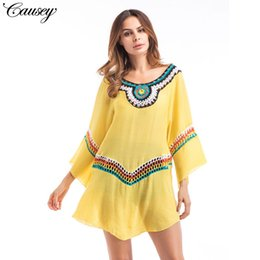$enCountryForm.capitalKeyWord Australia - Will Code Easy Suit-dress Bamboo Joint Cotton Long Fund Jacket