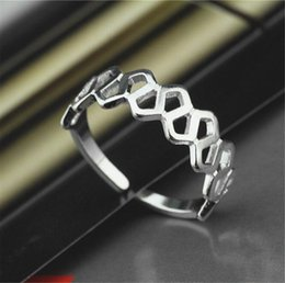 $enCountryForm.capitalKeyWord Australia - Free shipping New Silver foot ring Europe and the United States hot foreign trade feet ring