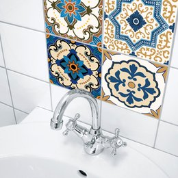 Plastic Tiles NZ | Buy New Plastic Tiles Online from Best