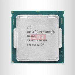 $enCountryForm.capitalKeyWord Australia - Intel Pentium G4560 Processor 3MB Cache 3.50GHz LGA1151 Dual Core Desktop PC CPU