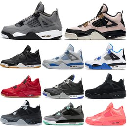 Air sport hiking shoes online shopping - Air Jordan Retro s Basketball Shoes Bred Black Cat LASER Black Gum Silt Red What the Mens Trainers Sports Sneakers