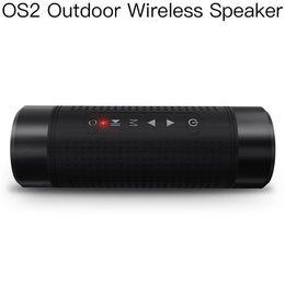 $enCountryForm.capitalKeyWord NZ - JAKCOM OS2 Outdoor Wireless Speaker Hot Sale in Radio as phone baju anak pen scanner
