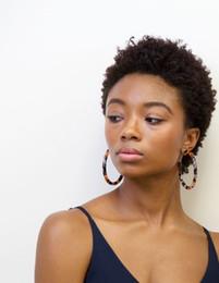$enCountryForm.capitalKeyWord UK - hot fashion style brazilian Hair short kinky curly wig Simulation Human Hair short curly wigs for lady