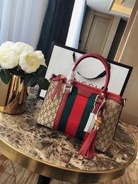 2019 роскошный дизайн сумки женская марка сумки клатч высокое качество классические сумки на ремне мода кожаные сумки