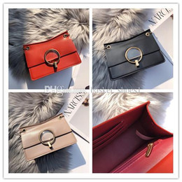 $enCountryForm.capitalKeyWord Australia - Designer women handbags Cow Leather Bags Durable Top End Quality factory prices Designer Ladies Hand Bags
