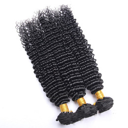 $enCountryForm.capitalKeyWord Australia - 100% American natural fluffy hair curtain, specially designed for ladies, black bright, light and breathable, comfortable to wear.TKWIG