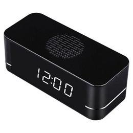 $enCountryForm.capitalKeyWord Australia - 1080P HD 120 degree lens IR Night vision WIFI alarm clock Video camera recorder