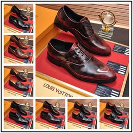 Shoes Flowers Sale NZ - 2019 Hot Sale Men Microfiber Leather Sewing Boots Male Black Mens Shoes Zapatos De Hombre