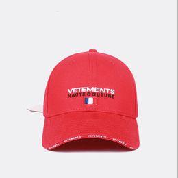 Vintage baseball hats free online shopping - New Design Men Women hater Snapbacks Sports hat vintage baseball cap Adjustable Sons Men s Caps mix High Quality