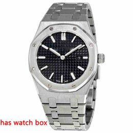 Watch Student Australia - has watch box 2019 luxury mens dress watches with fashion leather strap designer brand youth student wristwatches Uomini sport orology