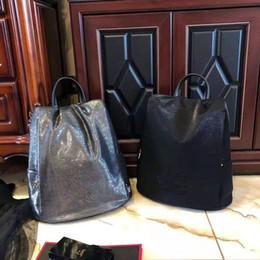 $enCountryForm.capitalKeyWord Australia - Designer-Contracted Joker College Han Edition High Quality Soft Wind Backpack Female South Korean Silk Leisure Fashion Travel Bags