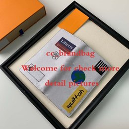 Daily Card NZ - BRAZZA Wallet High Quality Genuine Lether Card Holder Credit Card Cover Men daily wallets Ample Space For Cash and Credit Cards Purse