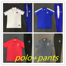 Best Polo Shirts 2020 Best Polo Online Shopping | Best Polo Shirts for Sale