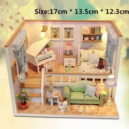Kids Wooden Dolls House Australia New Featured Kids Wooden Dolls