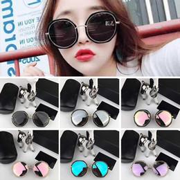 e9bb950bf20 Velvet Sunglasses Australia - Luxury Ladies Cat Eye Sunglasses Women Brand  Designer Erika Velvet Frame uv400