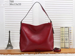 $enCountryForm.capitalKeyWord Australia - British Fashion Simple Small Square Bag Women's Designer Handbag 2019 High-quality PU Leather Chain Mobile Phone Shoulder bags