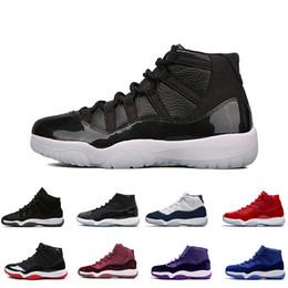 $enCountryForm.capitalKeyWord Australia - 2019 New Cheap XI Elite Basketball Shoes Men 11 Sneakers High Quality Online Original Discount Gym Red Midnight Navy Sports Shoes