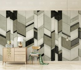 $enCountryForm.capitalKeyWord NZ - Phone 3d Wallpaper Stone Texture Diamond Mosaic Stitching Living Room Bedroom Background Wall Decoration Mural Wallpaper