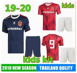 $enCountryForm.capitalKeyWord Australia - 2020 men kids kit 2019 Universidad de Chile soccer jerseys19 20 SOTELDO HENRIQUEZ BEAUSEJOUR ECHEVERRIA UBILLA football shirts calcio