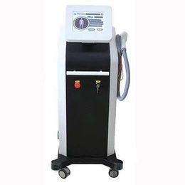 $enCountryForm.capitalKeyWord UK - Vertical 808nm soprano laser hair removal 808nm diode laser hair removal machine depiladora laser 808 beauty equipment
