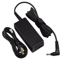 Lenovo Ideapad Adapter Online Shopping | Lenovo Ideapad Adapter for Sale
