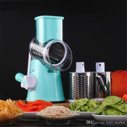 $enCountryForm.capitalKeyWord Australia - Vegetable Slicer Multifunctional Manual Vegetable Spiral Slicer Chopper Mandoline Slicer Cheese Grater Clever Vegetable Cutter Kitchen