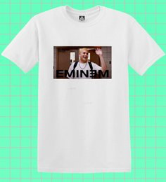 $enCountryForm.capitalKeyWord Australia - Jonah T-shirt Eminem Funny 21 Jump Grunge Tee Indie Hipster Cult Film Seth Top Short Sleeve Plus Size t-shirt