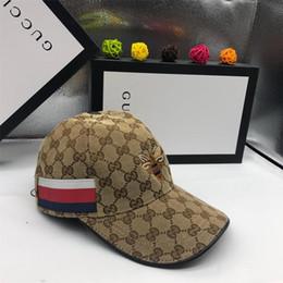 $enCountryForm.capitalKeyWord Australia - new Ball Hats casquette Unisex Spring Autumn Snapback Brand Baseball cap for Men women Fashion Sport football designer Hat sun cotton034