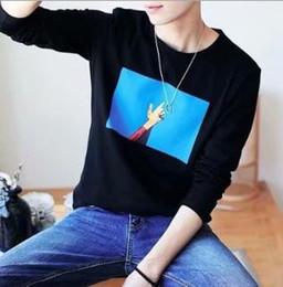 $enCountryForm.capitalKeyWord NZ - New fashion designer t shirt hip hop mens designer tees brand mens womens sweatshirt short-sleeved Tshirt men designer tracksuits M-XXXL