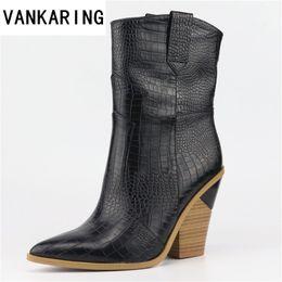 671dba5a recién llegados2019 Tallas especiales con tacón alto cascos tacones a media  pierna marca zapatos de mujer zapatos de vestir zapatos de mujer zapatos de  ...
