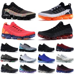 China Classic be true black dark grey Fly 1.0 2.0 sneakers men women team red racer blue trainers fashion designer shoes supplier racer boots suppliers