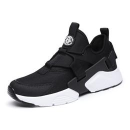 UTENAG Quatre saisons Nouveau Design Hommes Haute Qualité Confortable Mode Casual Chaussures Pour Hommes respirant Baskets Zapatos de hombre en Solde