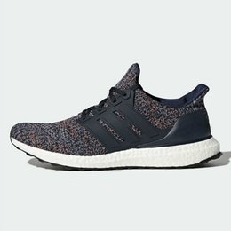 purple house shoes Australia - Super high value X Ultra boost 4.0 House Stark mens Running shoes Orca White Burgundy Primeknit sports trainers men women sneakers