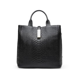 Cowhide leather Computer bags online shopping - Xw Studio Qsl Alligator  Women Leather Cowhide Crossbody Shoulder 03cb55d521