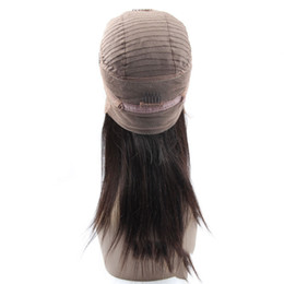 $enCountryForm.capitalKeyWord UK - 100%Female real African wig, tailored for women, hair black shiny, novel style, suitable for no crowd, comfortable to wear.TKWIG