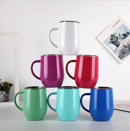 ebc2e3bc8af Cold Drink Mug Australia | New Featured Cold Drink Mug at Best ...