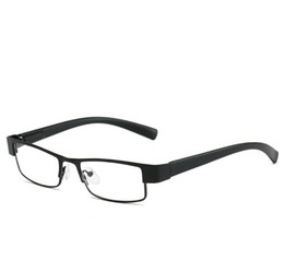 $enCountryForm.capitalKeyWord UK - Europe and the United States popular new metal elderly presbyopic glasses comfortable square old mirror glasses #001