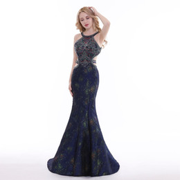 78488bc8d7 Shop Fashion Lycra Gowns UK | Fashion Lycra Gowns free delivery to ...