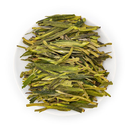 $enCountryForm.capitalKeyWord UK - New Dragon Well Chinese Longjing Green Tea Xihu Long Jing Chinese Green Tea Long Jing China Green Tea for Man Women Health Care