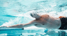 $enCountryForm.capitalKeyWord NZ - Swimming Training Children Adult Type Swimming Fins Mermaid Foot Flipper Training Shoes Diving Feet Monofin drop shippi