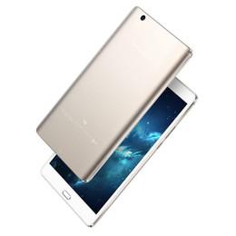 "$enCountryForm.capitalKeyWord NZ - new Teclast T8 Ultra Thin 8.4"" Hexa-Core HD Smart Tablet PC with 4GB RAM 64GB ROM"