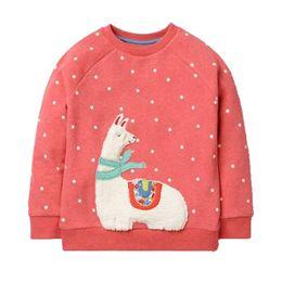 06de9bbe852f Shop Applique Kids Clothes UK