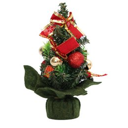 Discount Wholesale Mini Artificial Christmas Trees ...