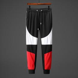 6546db7d19897e Newest Men Pants Fashion Emoji Jogger Men Sport Black Jogging Cartoon Men  Joggers Pants Sweatpants Designer Sweatpants