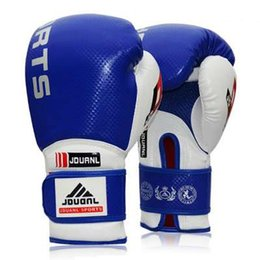$enCountryForm.capitalKeyWord Australia - New High Quality Professional MAYA Cover Boxing Gloves Sanda Muay Thai Boxing Training Fighting Adult 10oz Free Shipping