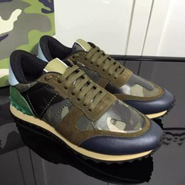 $enCountryForm.capitalKeyWord NZ - 2019 New Arrival Casual Shoes Korean Style Sport Genuine Leather Sneaker Casual Wear Ventilate Men's Board Fashion Shoes