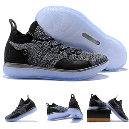 Lowest Kd Shoes Australia - What the KD 11 mens basketball shoes for sale MVP Floral black CityEdition Aunt Pearl Kevin Durant Xi low kids