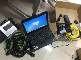 $enCountryForm.capitalKeyWord NZ - auto diagnostic tool mb star c5 sd connect sd c5 for bmw icom next a b c with laptop x200t 4g and 2in1 hdd 1tb 2019